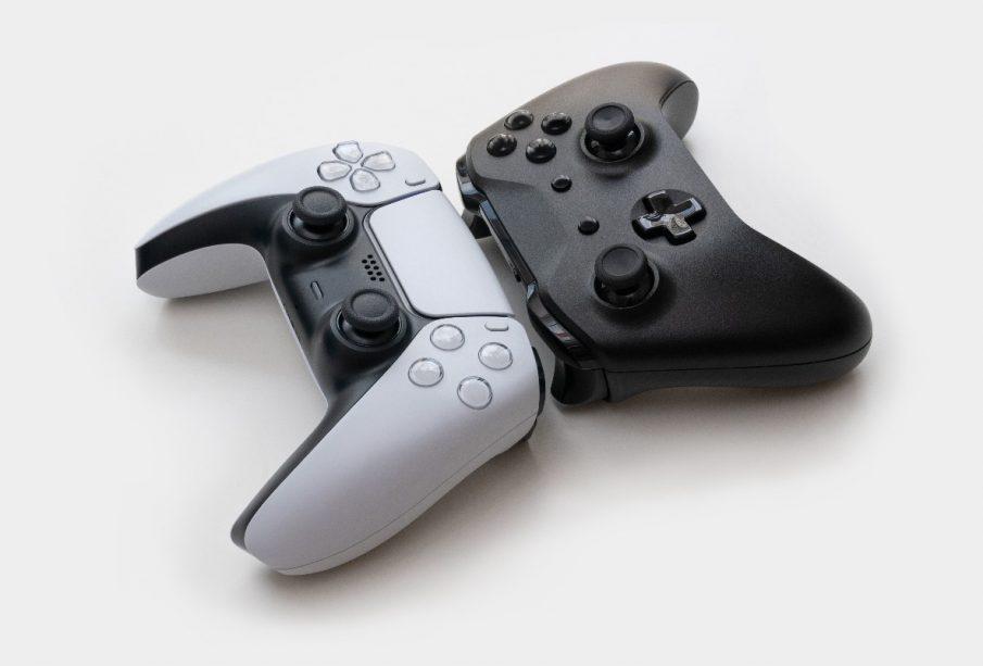 Xbox Series X i PlayStation 5 – na premiery jakich tytułów warto czekać najbardziej?