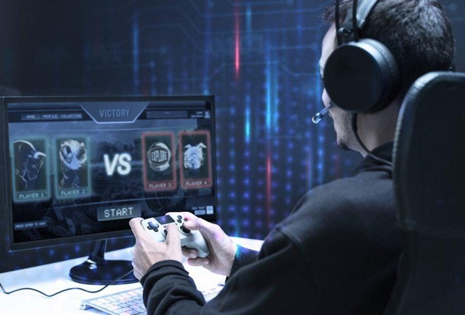 Co charakteryzuje idealny monitor dla gracza?