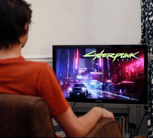 Cyberpunk 2077 patch 1.2 – co nowego w grze?