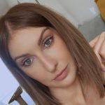 Katarzyna Synowiec