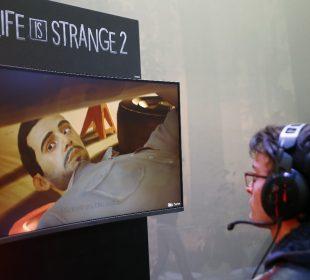 Life is Strange wraca. Sprawdź, kiedy będzie premiera nowej części