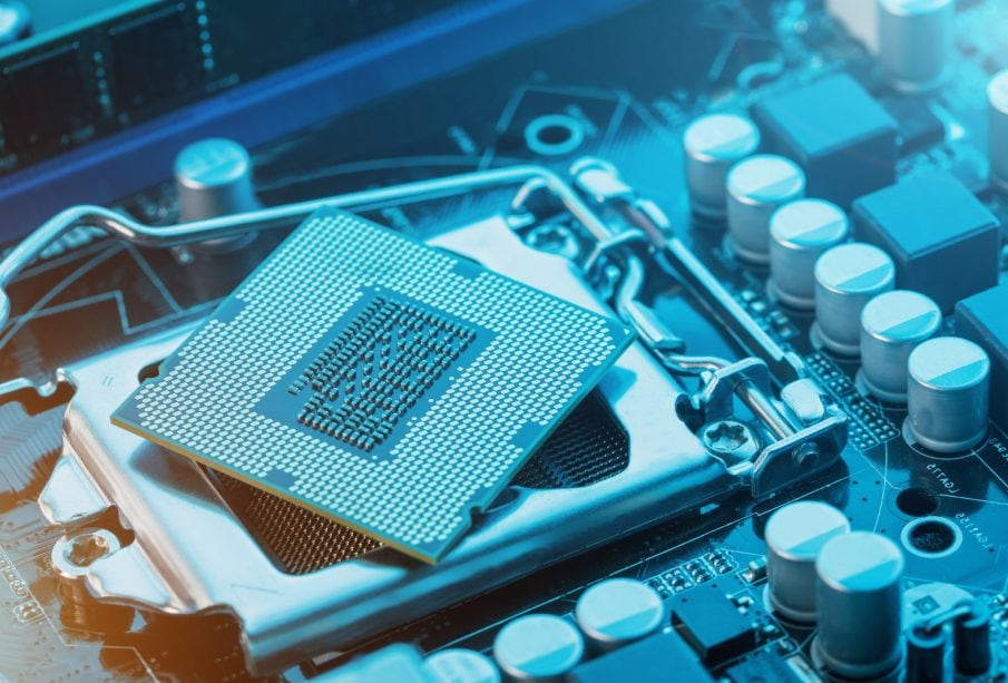 Luka bezpieczeństwa w AMD. Co powinniśmy zrobić