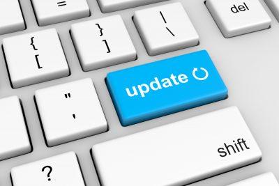 Czy aktualizacja Windows 10 może źle wpłynąć na jakość grania?