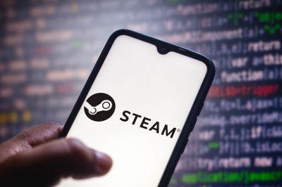 Do czego służy Steam?