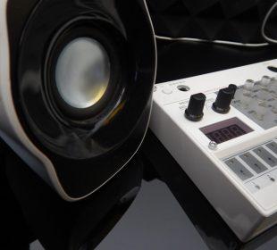 Jakie głośniki gamingowe wybrać?