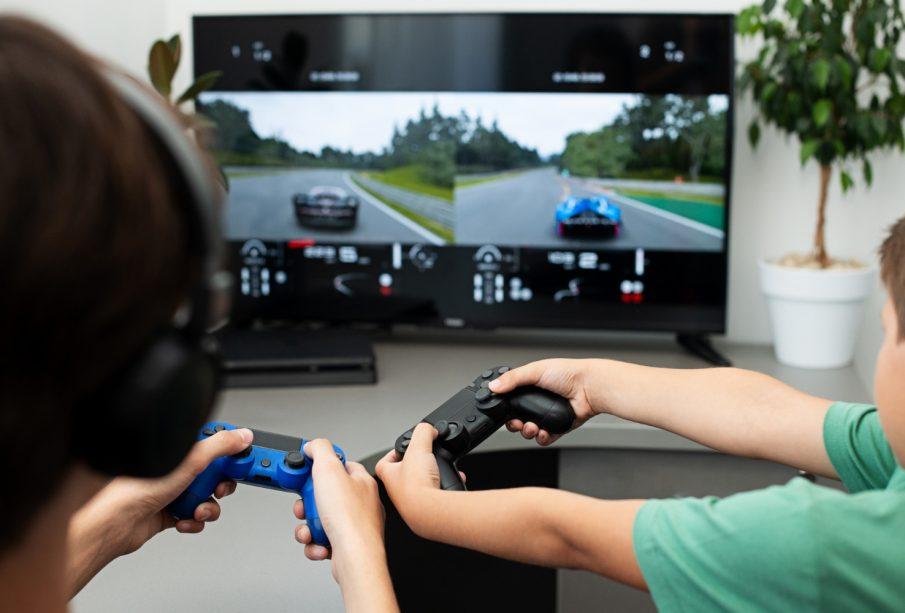 Jakie gry będą dostępne w PlayStation Plus w lipcu?