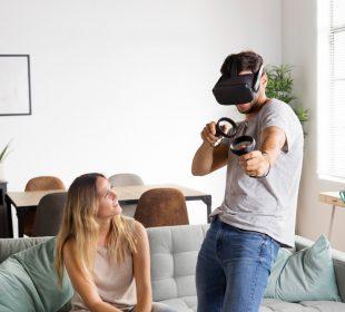 PlayStation VR 2 - kiedy będzie dostępne?