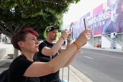 Targi E3 lada dzień. Jak będzie wyglądać impreza?
