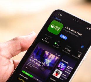 Xbox Game Pass stale się rozwija