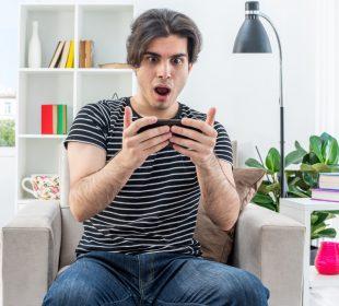 Wiedźmin na smartfona - kiedy zagramy?